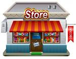 OnlineStore_150